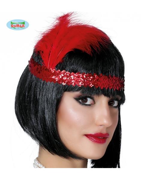 3e73d52e Disfraces – Tienda de Disfraces Online – Disfraces de Carnaval ...