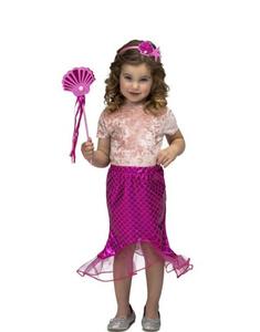 d343af0cc Disfraces – Tienda de Disfraces Online – Disfraces de Carnaval ...