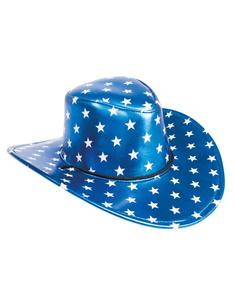Sombrero estrellitas colores adulto ae6807e51cd3