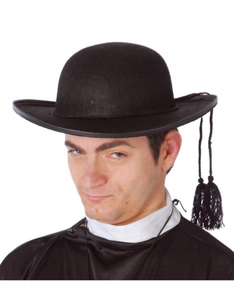 sombrero bufon de colores a6ec835b15a3
