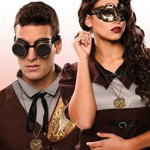 d0cfddfa8 Disfraces – Tienda de Disfraces Online – Disfraces de Carnaval ...